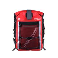 Водонепроницаемый рюкзак OverBoard Pro Sports Waterproof Backpack (30 л)