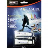 Клей McNett Aquasure (2x7 г)