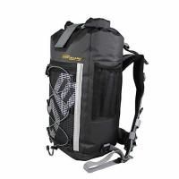 Водонепроницаемый рюкзак OverBoard Ultra-Light Pro Sports Waterproof Backpack (20 л)
