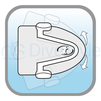 Quickly_Adjustable_Buckle_System_350x350.png